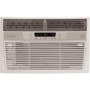 frigidaire_fra086at7_window_mounted_air_conditioner